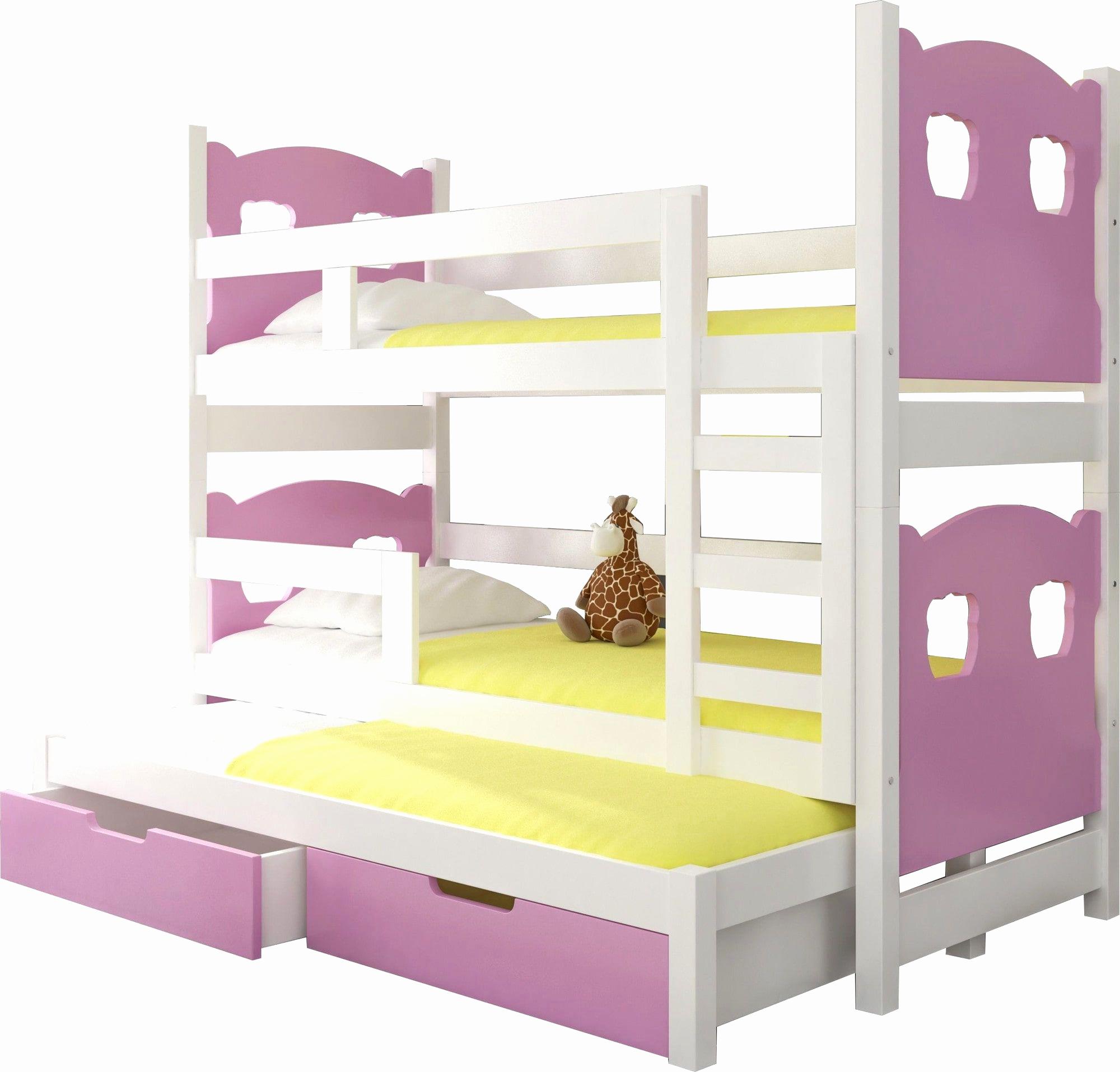 Lit Gigogne 2 Places Conforama Meilleur De Collection Lit Gigogne 3 Places Inspirant Lit Gigogne 2 Places Ikea Bz 2 Places