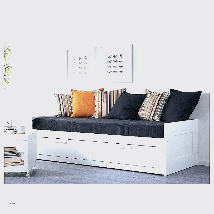 Lit Gigogne 2 Places Conforama Nouveau Collection Lit Gigogne 3 Places Inspirant Lit Gigogne 2 Places Ikea Bz 2 Places