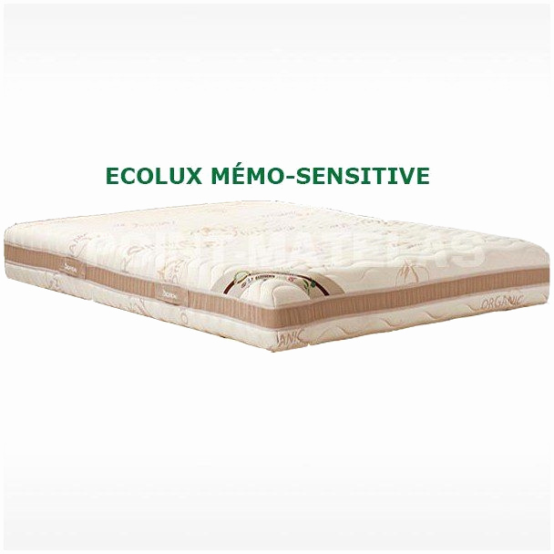 Lit Gigogne but Inspirant Collection Matelas Pour Lit Gigogne Inspirant Matela 90—200 Inspirant but Lit