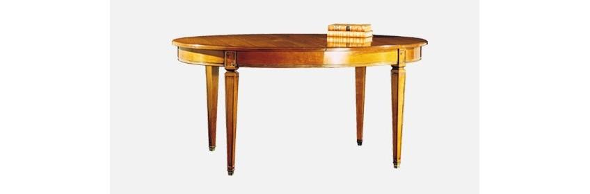 Lit Gigogne Merisier Beau Collection Table De Alle A Manger En Bois atelier Paul Spécialiste Meuble
