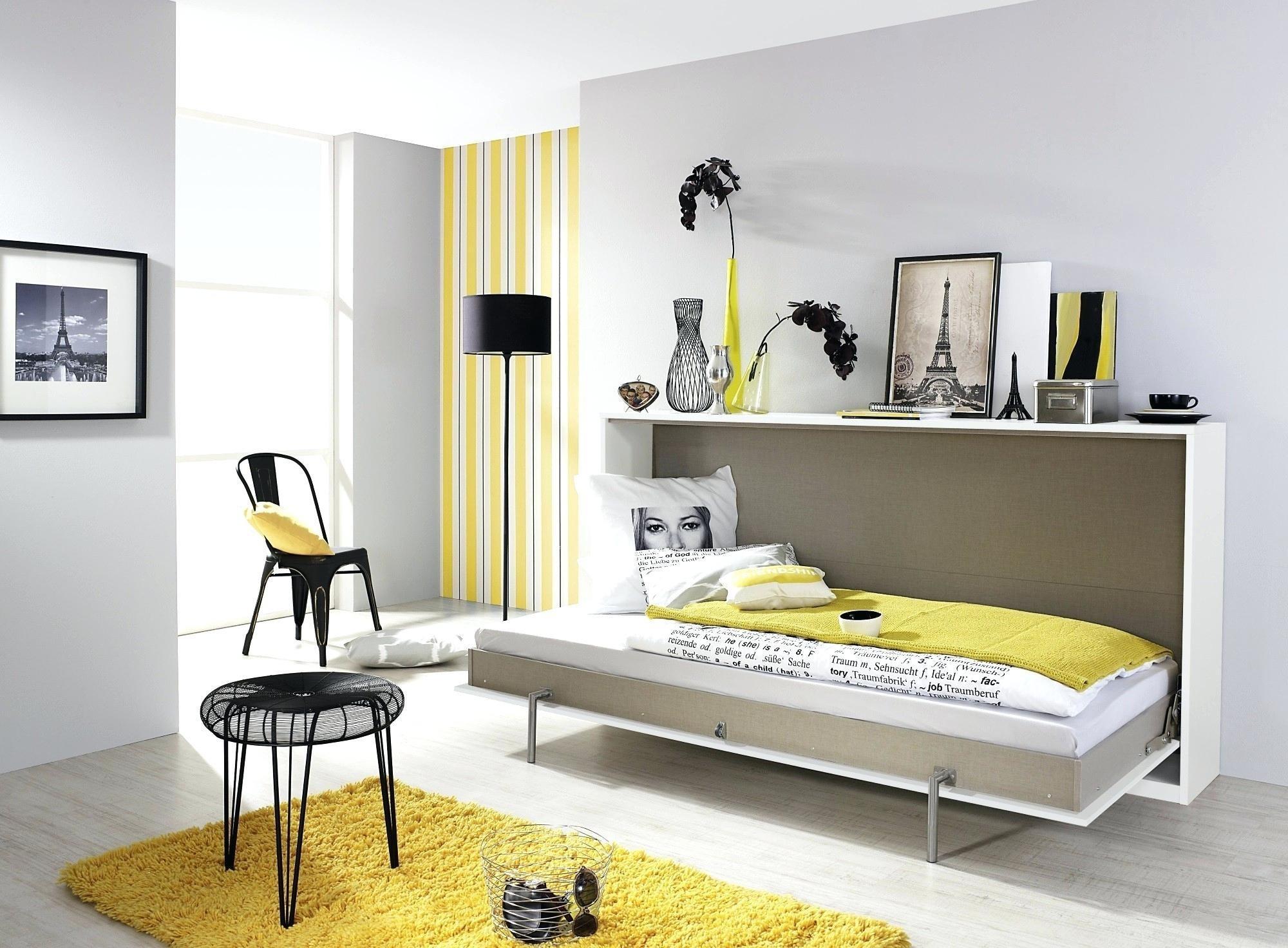 Lit Gigogne Merisier Inspirant Galerie Copspy Maison Et Design D Intérieur