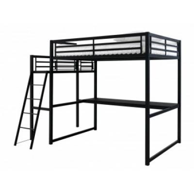 Lit Mezzanine 2 Places Fly Beau Collection Lit Mezzanine Enfant Fly Maison Design Wiblia