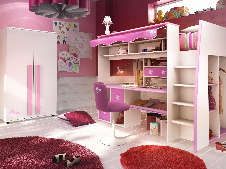 Lit Mezzanine 2 Places Fly Frais Photos Lit Enfant Mezzanine Pour Lit Mezzanine Enfant Fly Maison Design