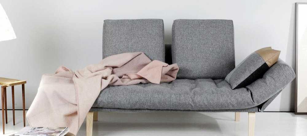 Lit Mezzanine Clic Clac Ikea Beau Image Merveilleux Lit Convertible Ikea • Tera Italy