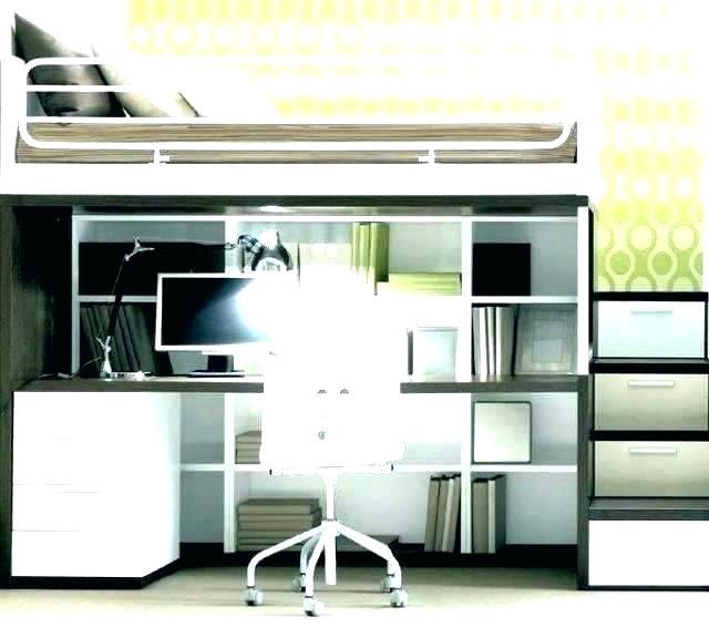 Lit Mezzanine Clic Clac Ikea Beau Images Lit Double En Hauteur Lit Double En Hauteur Ikea Lit En Hauteur Cool