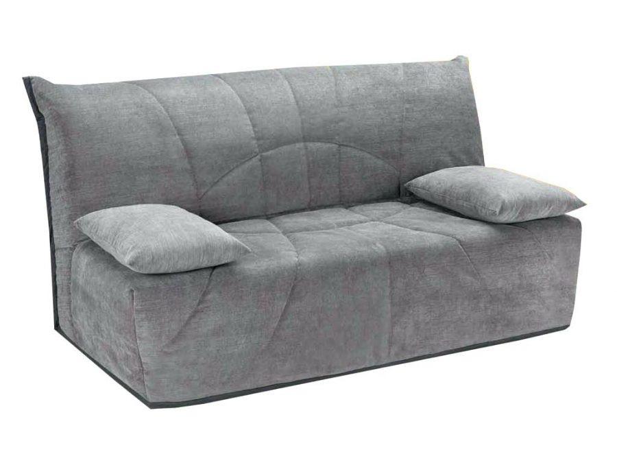Lit Mezzanine Clic Clac Ikea Beau Stock Clic Clac Ikea élégant Interior 45 New Clack sofa Sets Clack Home