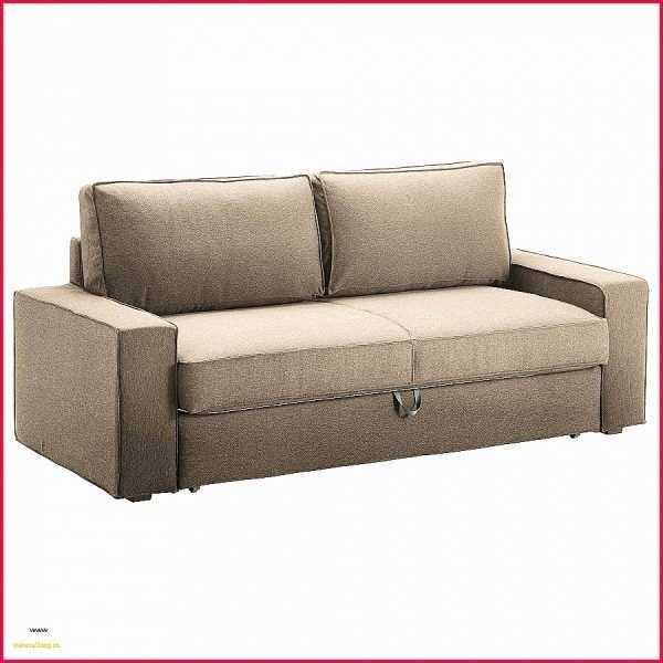 Lit Mezzanine Clic Clac Ikea Impressionnant Photographie 20 Meilleur De Matelas Convertible Concept Acivil Home