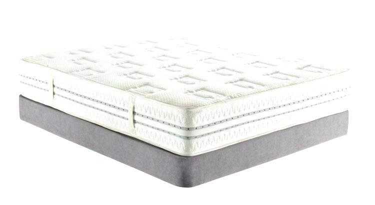 Lit Mezzanine Clic Clac Ikea Inspirant Image Matelas Pour Clic Clac Pour X190 Classic Matelas Pour Clic Clac 140