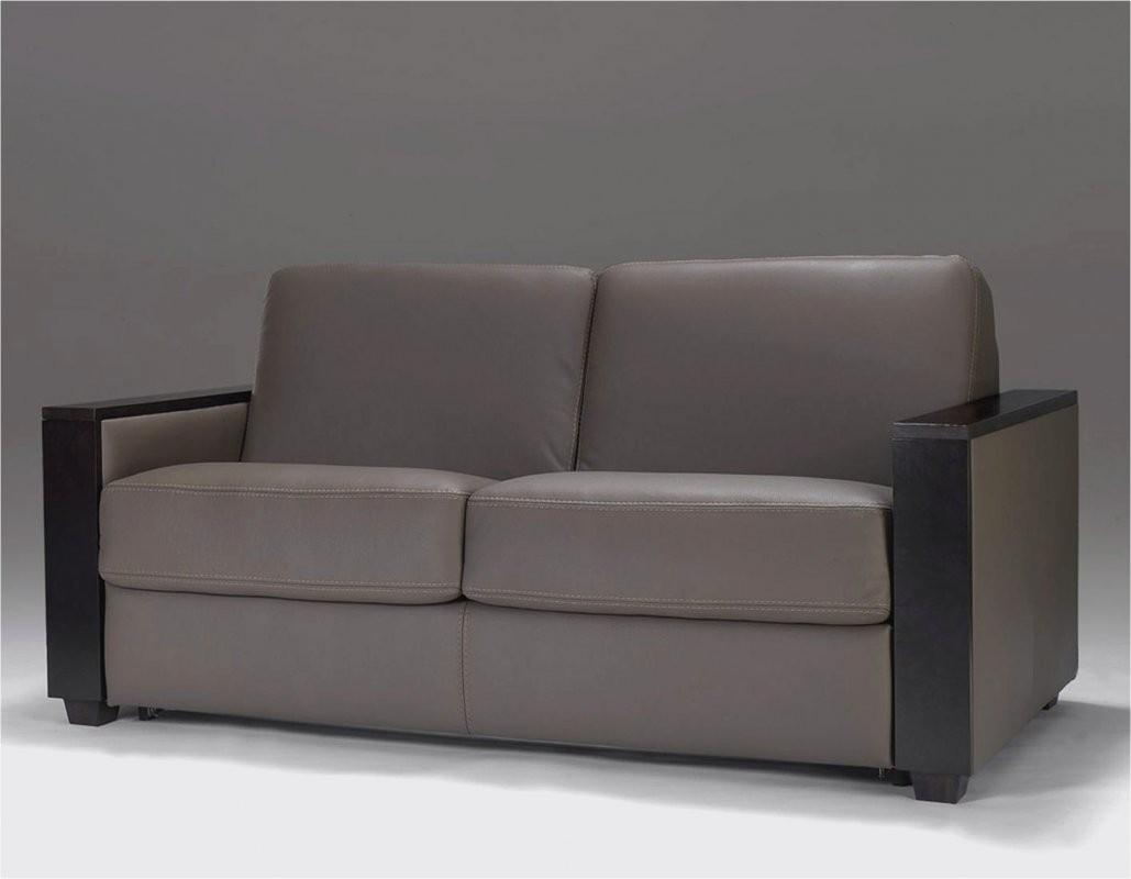 Lit Mezzanine Clic Clac Ikea Inspirant Images Matelas Design Terrifiant Ikea Matelas Clic Clac Beau Lit Gigogne