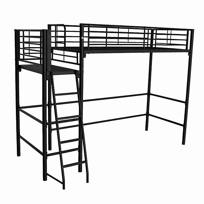 75 frais stock de lit mezzanine clic clac ikea. Black Bedroom Furniture Sets. Home Design Ideas