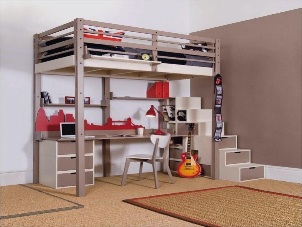 Lit Mezzanine Clic Clac Ikea Inspirant Stock Meilleur Lit Mezzanine Pas Cher
