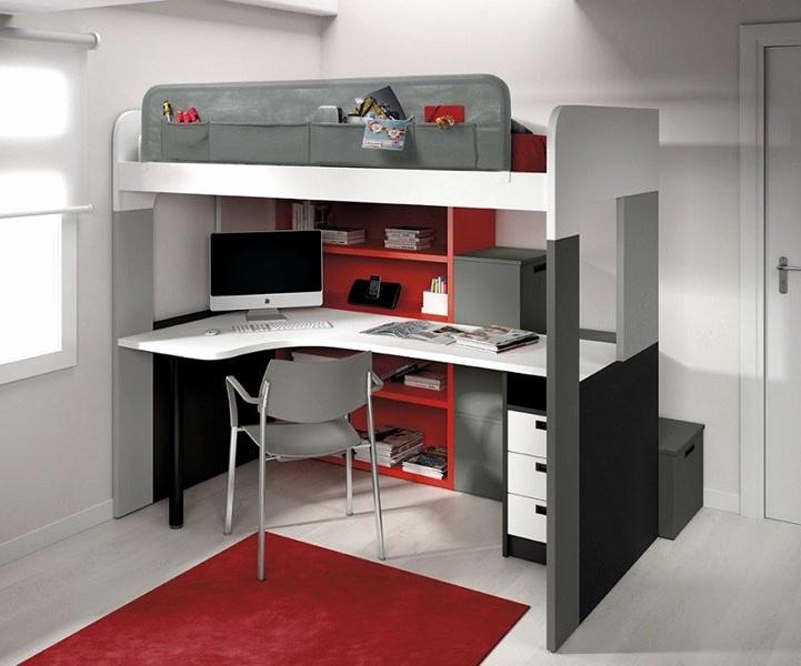 Lit Mezzanine Clic Clac Ikea Luxe Galerie but Mezzanine 2 Places Inspirant Lit Mezzanine 2 Places Ikea Meubles