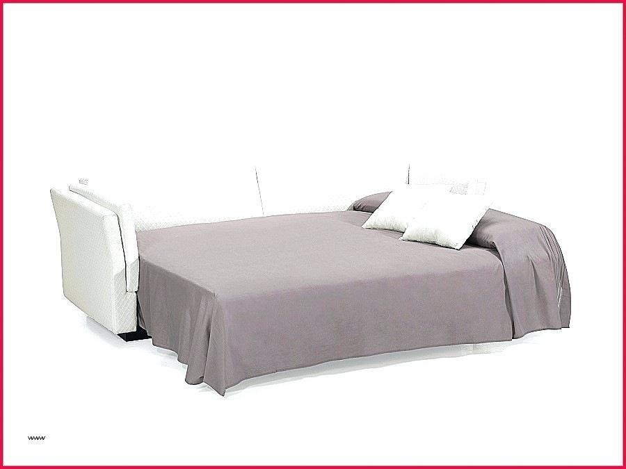 Lit Mezzanine Clic Clac Ikea Luxe Images Lit Mezzanine Clic Clac Pas Cher Trendy Clic Clac Lit Pas Cher Clic