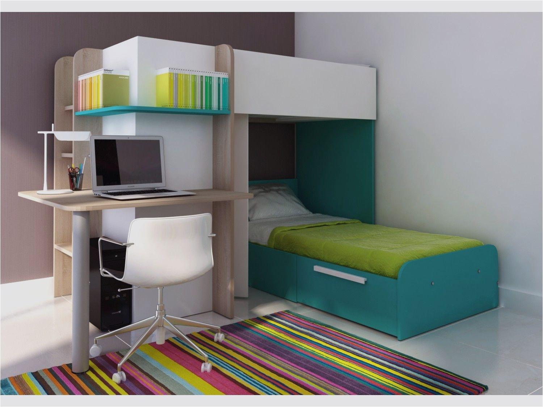 Lit Mezzanine Clic Clac Ikea Luxe Images Notice De Montage Lit Mezzanine Ikea