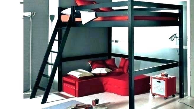 Lit Mezzanine Clic Clac Ikea Meilleur De Photos Lit 2 Places Haut Lit 2 Places Haut Lit 2 Places Haut Ikea Lit