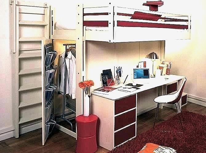 Lit Mezzanine Clic Clac Ikea Nouveau Image Lit Gigogne 2 Places Ikea élégant Lit Ikea Deux Places Winsome Ideas