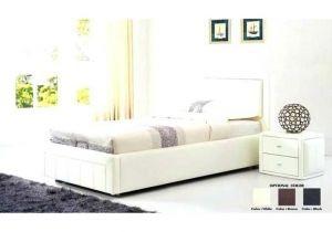 Lit Pas Cher but Luxe Images Lit Gigogne Adulte Design Beau Matela 90—200 Inspirant but Lit 90