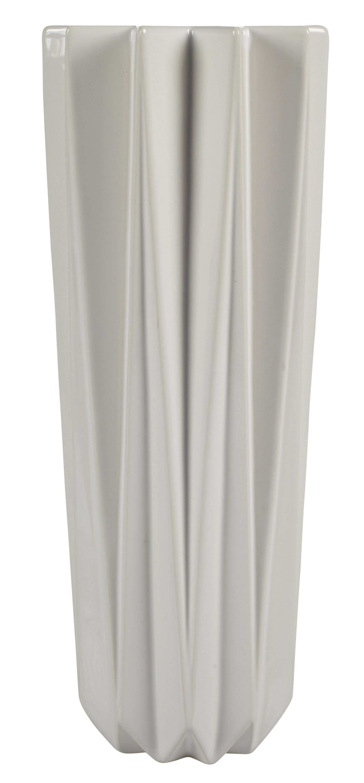 Lit Pas Cher but Nouveau Images Vase origami Blanc Objets  Poser but