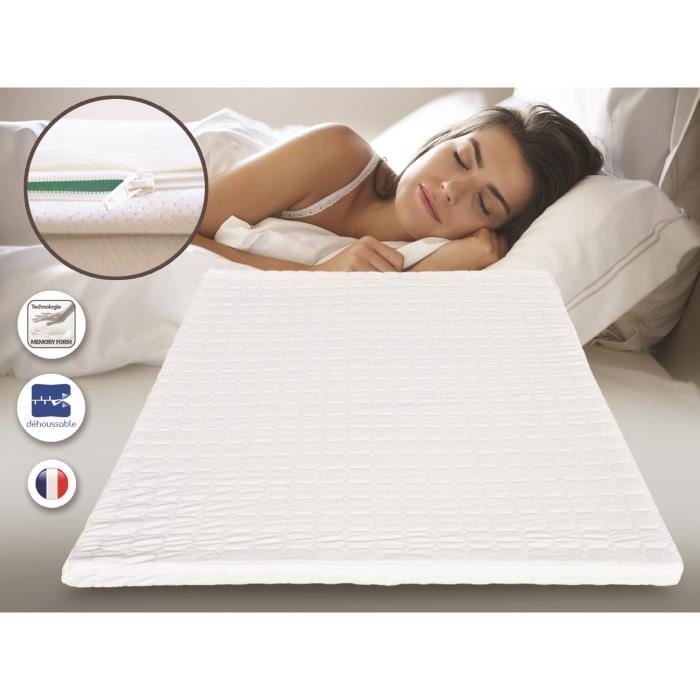 Lit Pas Cher but Unique Collection Matelas Memoire De forme but Luxe Lit Memoire De forme Inspirant E
