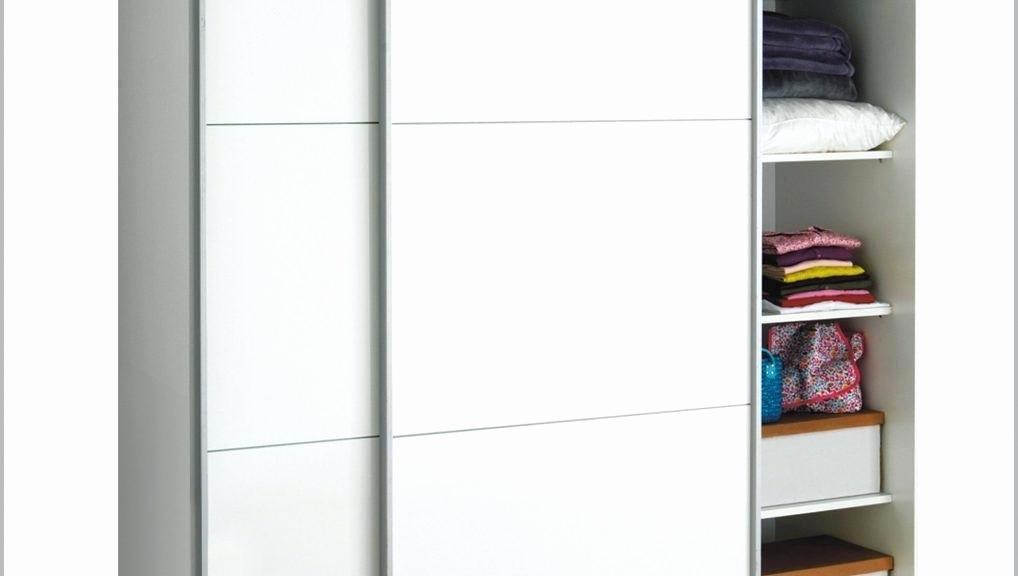Lit Pliable Conforama Élégant Photographie Armoire Lit Escamotable Conforama Unique Armoire Penderie Conforama