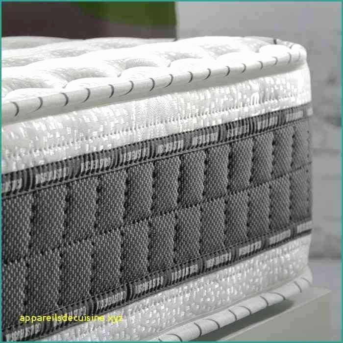 Lit Pliable Conforama Luxe Photos Lit Escamotable Conforama élégant Matelas 140—200 but élégant