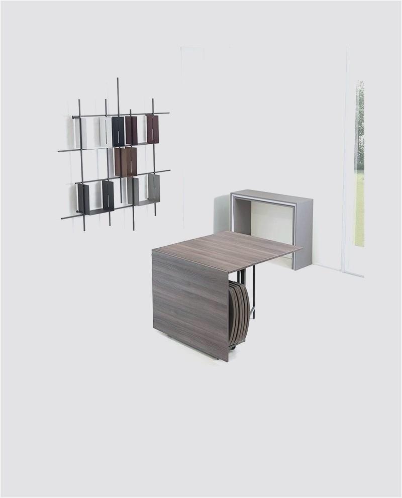 Lit Pliable Conforama Luxe Stock Matelas Design Stupéfiant Matelas Lit Pliant Meilleur De Conforama
