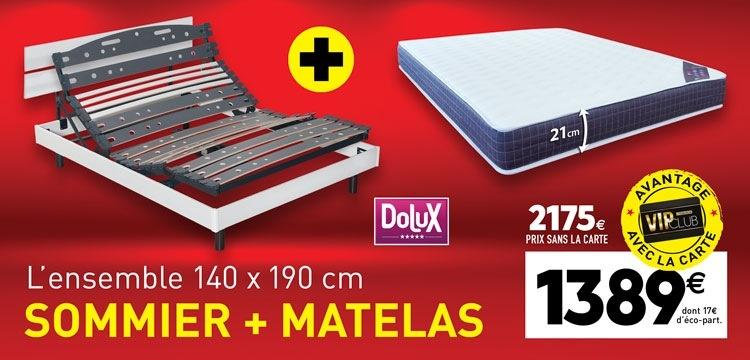 Lit Pliable Conforama Unique Photos Cadre De Lit 140—190 Cgisnur