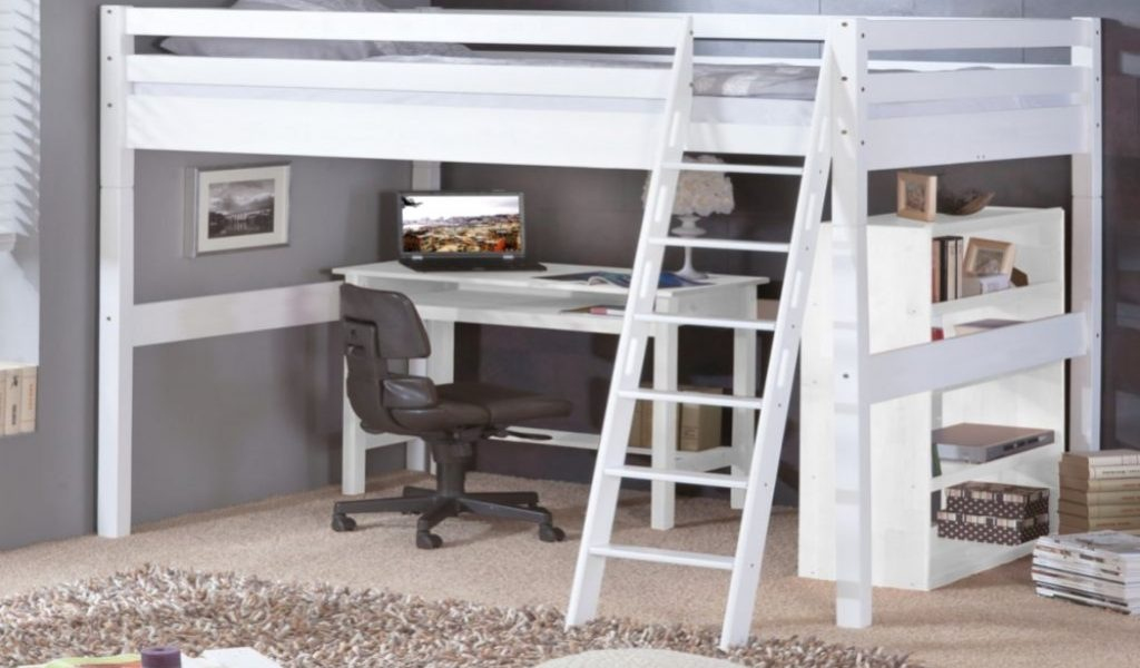 Lit Superposé Ikea 3 Places Beau Photos Les 21 Inspirant Lit Superposé Avec Rangement Stock