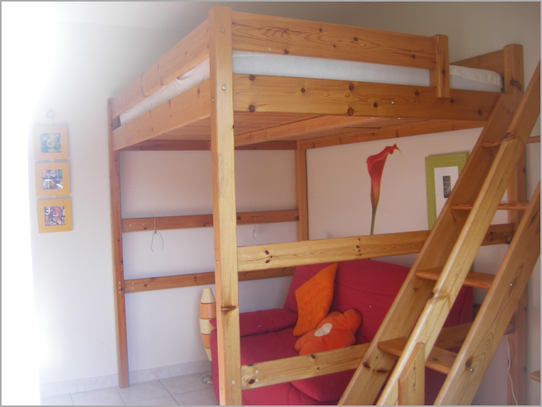 Lit Superposé Ikea 3 Places Élégant Stock Allwebinars Page 5 Lit En Pin Conforama Mezzanine 120x190 Housse De