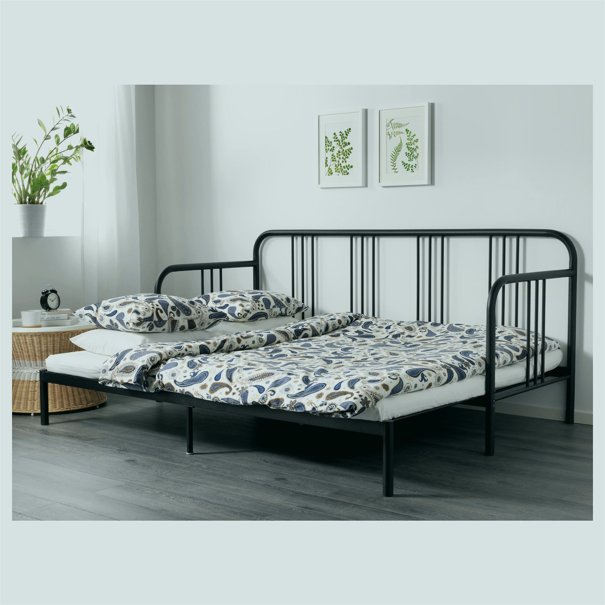 lit superpos ikea 3 places impressionnant photos admir. Black Bedroom Furniture Sets. Home Design Ideas