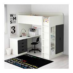 Lit Superposé Ikea 3 Places Inspirant Collection Des Réponses Personnalisées Pour L Emploi Et La Vie Active