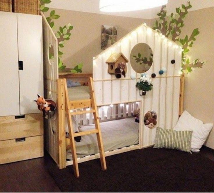 Lit Superposé Ikea 3 Places Inspirant Photos Les 26 Meilleures Images Du Tableau Chambre Iris Sur Pinterest