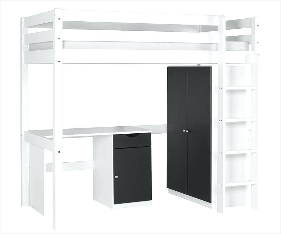 Lit Superposé Ikea 3 Places Luxe Photos Lit Superposé Avec Armoire Me Référence Correctement Small Moq
