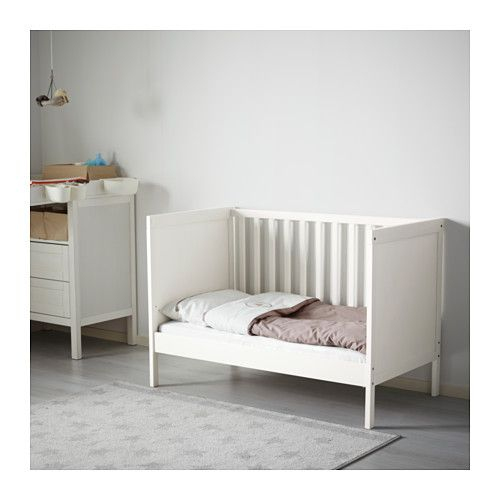 Lit Superposé Ikea 3 Places Meilleur De Photos Sundvik Dětská Post½lka B­lá