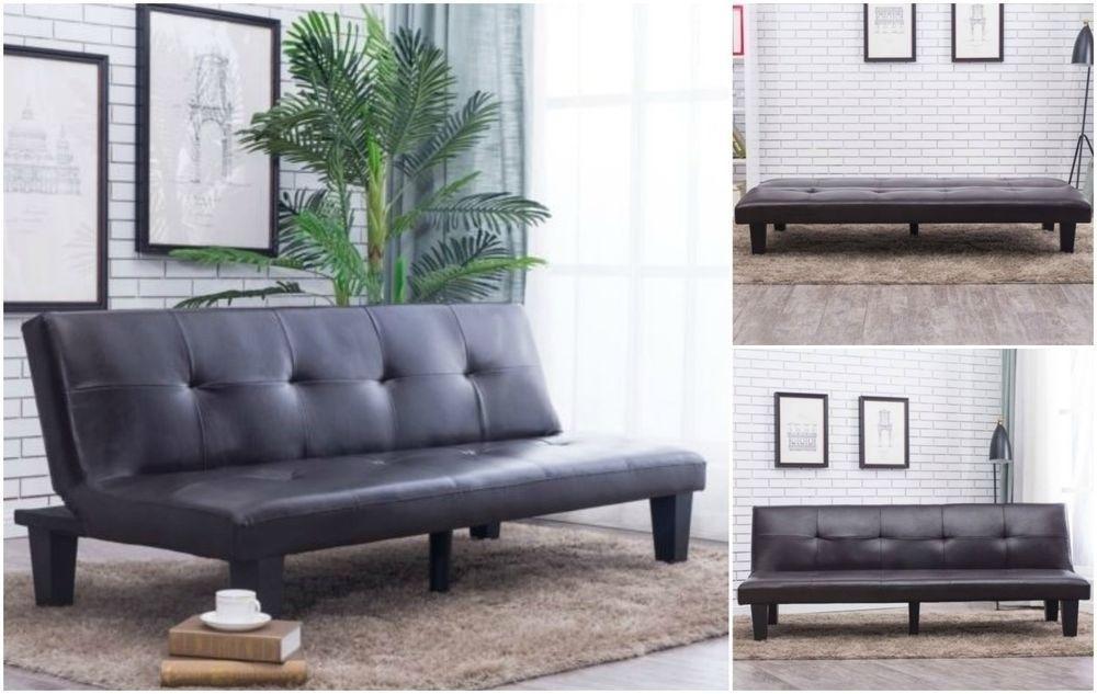67 Inspirant Collection De Lit Tatami Ikea