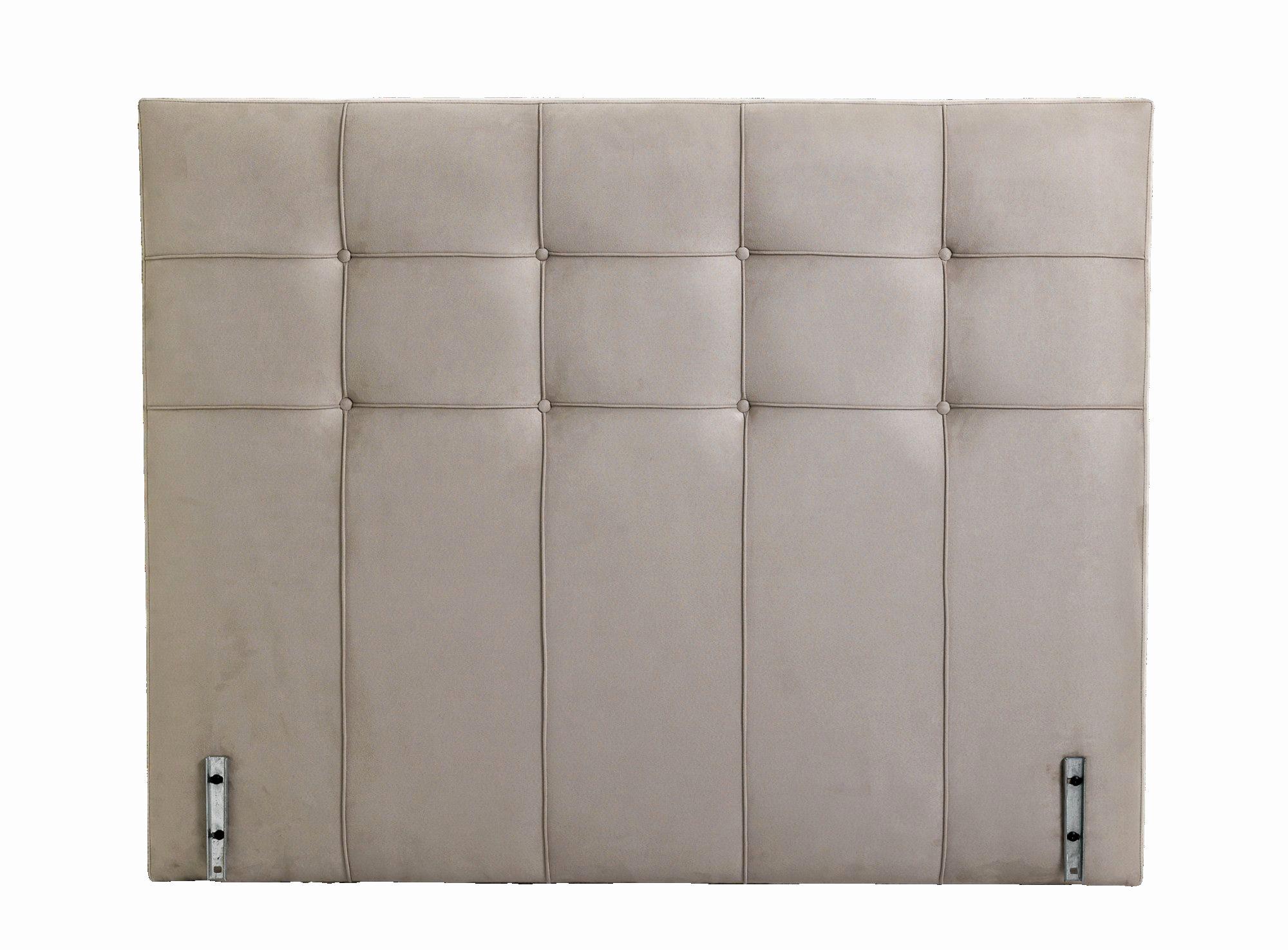 Lit Tatami Ikea Impressionnant Photos Tete De Lit Futon Inspirant Matelas Futon Pas Cher Meilleur De Bz 2