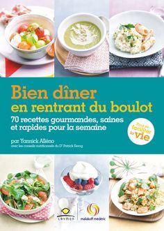 """Livre La Cuisine Bruleuse De Graisse Beau Collection Bien Déjeuner Dans Ma """"boite"""" Livres Pinterest"""