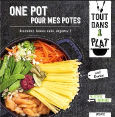 Livre La Cuisine Bruleuse De Graisse Beau Galerie Thompson tome 9 Mercy