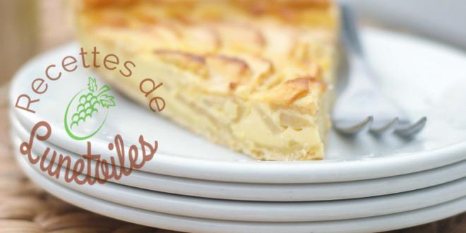 Livre La Cuisine Bruleuse De Graisse Beau Photographie Cuisine Bruleuse De Graisse Meilleur De Tarte Aux Pommes Au