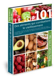 Livre La Cuisine Bruleuse De Graisse Beau Photos Avis Cuisiner Minceur Pour Les Sportifs Exigeants