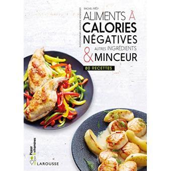 Livre La Cuisine Bruleuse De Graisse Beau Photos Rachel Frély tous Les Produits