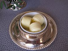 Livre La Cuisine Bruleuse De Graisse Élégant Galerie Beurre — Wikipédia