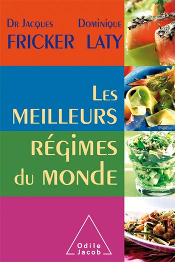 Livre La Cuisine Bruleuse De Graisse Élégant Photographie Sport Pour Maigrir