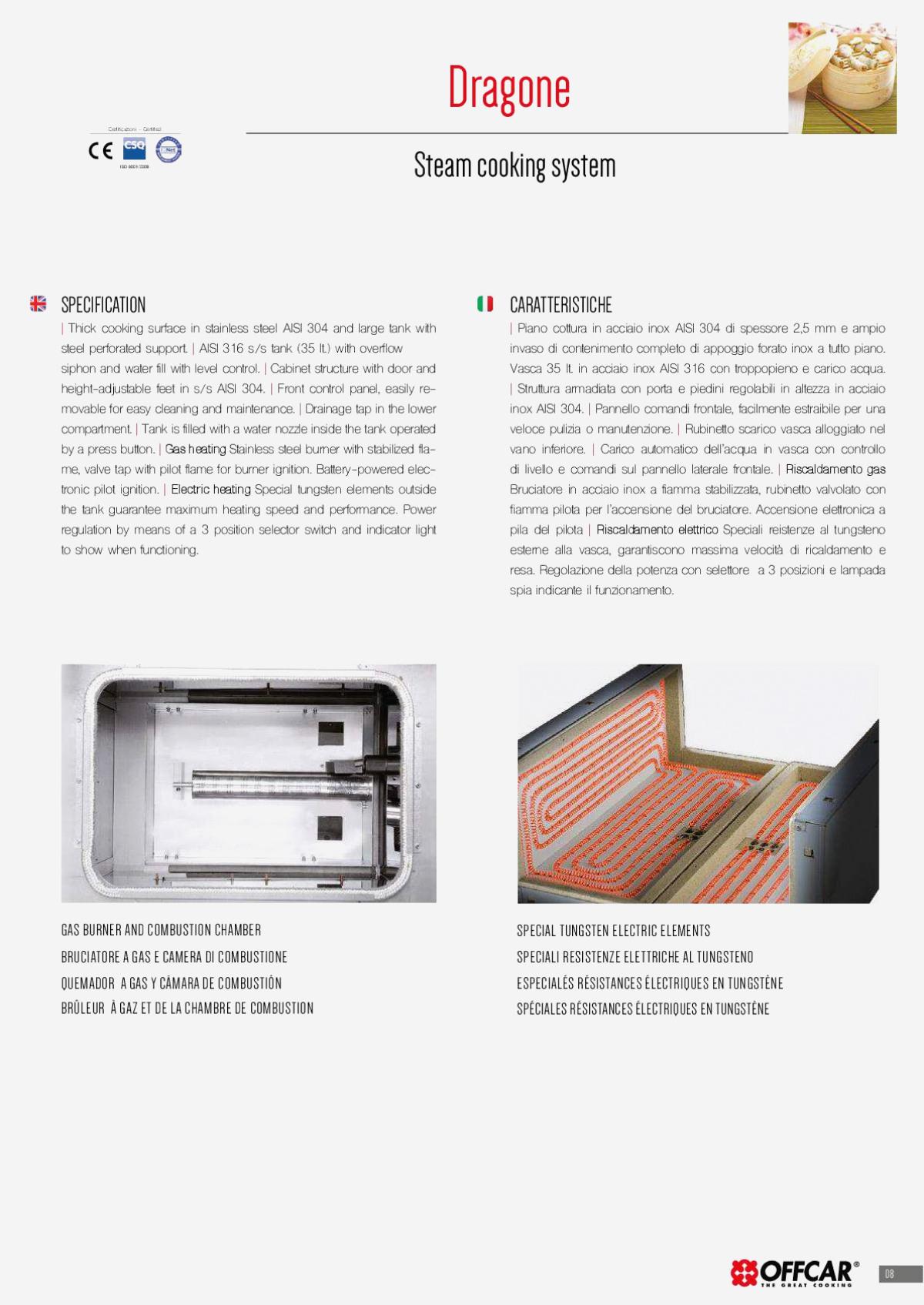 Livre La Cuisine Bruleuse De Graisse Élégant Photos Cuisine Bruleuse De Graisse Luxury La Cuisine Bruleuse De Graisse