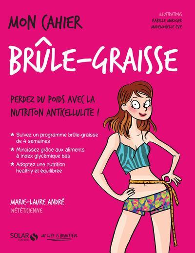Livre La Cuisine Bruleuse De Graisse Élégant Photos Katz Franck Costello Le