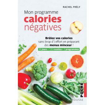 Livre La Cuisine Bruleuse De Graisse Élégant Stock Rachel Frély tous Les Produits