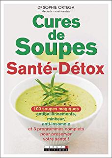 Livre La Cuisine Bruleuse De Graisse Frais Galerie soupes Br Le Graisses Un Programme Efficace Et Facile Pour