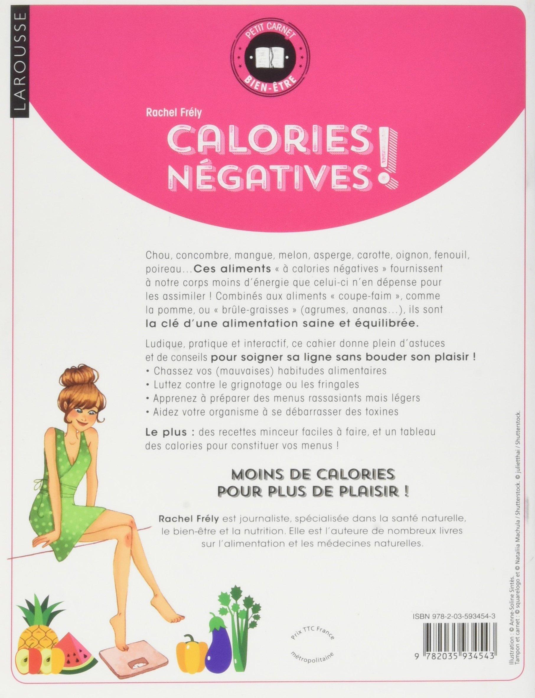 Livre La Cuisine Bruleuse De Graisse Frais Images Aliments Sans Calories top Frozen Yogurt Aliment Peu Calorique with