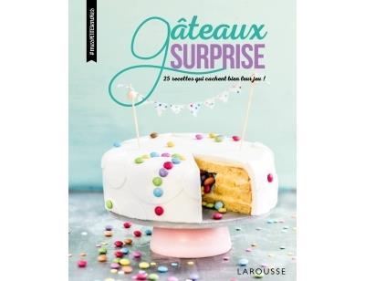 Livre La Cuisine Bruleuse De Graisse Impressionnant Photos Thompson tome 9 Mercy