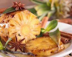 Livre La Cuisine Bruleuse De Graisse Impressionnant Stock Les 139 Meilleures Images Du Tableau L Ananas L as Des Br Le